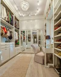 outstanding walk in closet lighting the most beautiful walk in wardrobes and closets to give you outstanding walk in closet lighting
