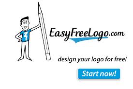 make free logo design 8 best websites for create logo free online