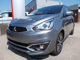 mitsubishi mirage used mitsubishi mirage cars second hand mitsubishi mirage
