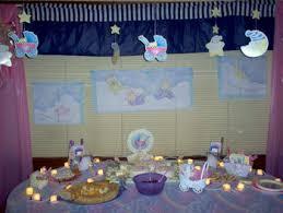 dollar store baby shower baby shower themes thriftyfun