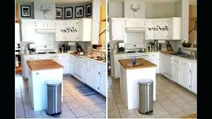 country kitchen ideas uk country modern kitchen modern white country kitchen decor modern