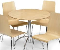 Maple Kitchen Furniture Maple Kitchen Chairs U2013 Kitchen Ideas