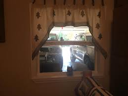 Basement Egress Window Requirements Bedroom Basement Bedroom Egress Wonderful On Bedroom Intended