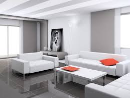 interior spectacular cool basement ideas with additional