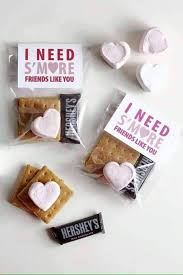 diy valentine s gifts for friends i need s more friends like you valentine these are the best