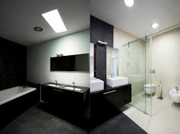 decoration ideas interactive bathroom interior design