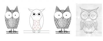owl decor design trend owl décor