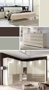 Kleines Schlafzimmer Design Uncategorized Kleines Schlafzimmer Design Creme Und