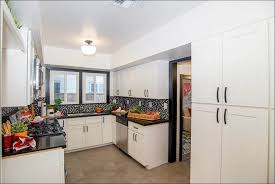 New York Kitchen Cabinets Kitchen Kitchen Design Vancouver Ideal Kitchens New York Kitchen