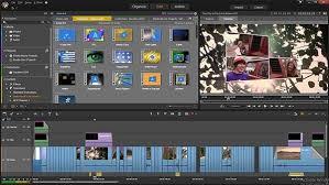 powerdirector slideshow templates best editing software for