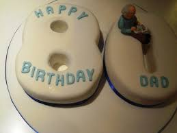 80th birthday cake ideas for men u2014 fitfru style best 80th
