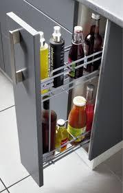 cuisine rangement coulissant rangement pour tiroir de cuisine awesome rangement