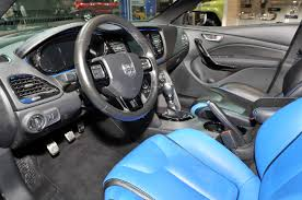 tiffany blue jeep interior 2013 mopar dodge dart pictures new dodge dart forum