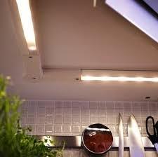 under cabinet lighting 10