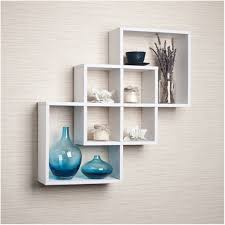 Kitchen Wall Shelves by Modern Shelves For Kitchen Wall Shelf Wall Shelf Modern Wall Shelf