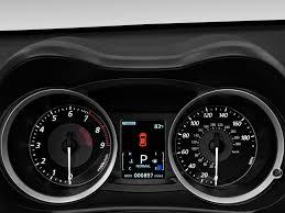 mitsubishi ralliart 2015 image 2015 mitsubishi lancer evolution ralliart 4 door sedan tc