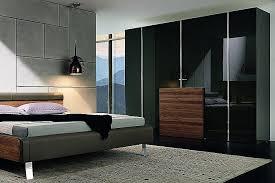 chambre de metier avignon chambre des metiers avignon luxury chambre des metier avignon