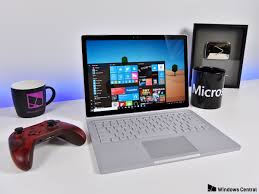 how to expand your surface book u0027s storage the cheap and easy way