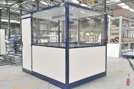 bureau préfabriqué espaces de travail modulables tous les fournisseurs bureau