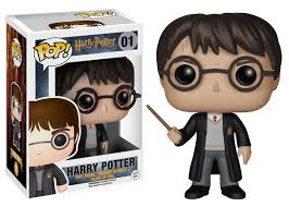 amazon com funko pop movies harry potter action figure funko