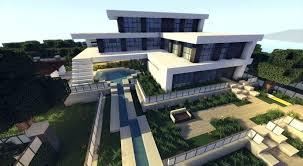 modern house styles modern house styles processcodi com