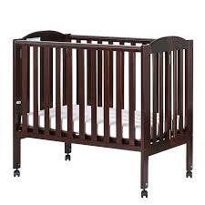 2 In 1 Crib Mattress Colgate Crib Mattress Soundbord Co