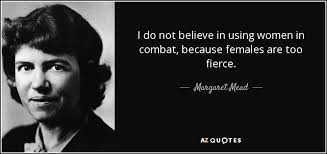 top 11 in combat quotes a z quotes