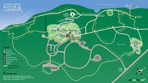 Boothbay Botanical Gardens Coastal Maine Botanical Gardens Rentals Tidal Transit Kayak