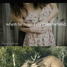 Doakes Meme - meet the james doakes elk by n0c0de meme center