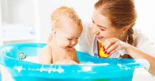siege bain bebe carrefour le b a ba du bain de bébé hypermarchés carrefour