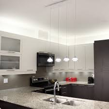 15 fascinating oval kitchen island kitchen island lighting kitchen kitchen island lighting