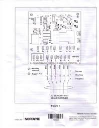 central boiler thermostat wiring diagram network diagram