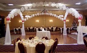 25th wedding anniversary party ideas interesting ideas for fortieth wedding anniversary ways to