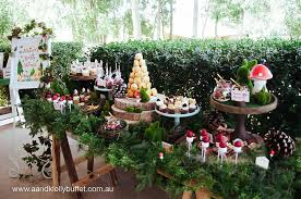 Buffet Table Sydney Celebrate Life U0027s Special Moments With A U0026k Lolly Buffet