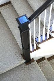designer stair runners ideas for runner carpet design what you