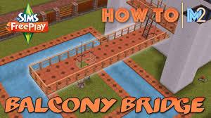 how to build a balcony over a porch u2013 best balcony design ideas latest