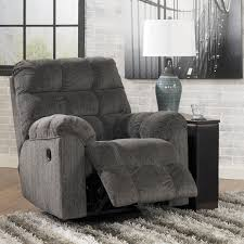 Costco Recliners Furniture Enjoyable Costco Massage Chair For Cozy Massage Chair