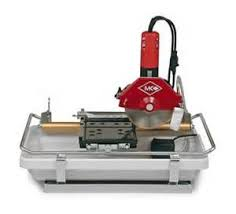 Laminate Flooring Saw Small Equipment