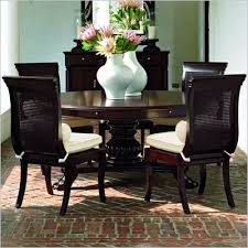 Dining Room Furniture Styles 297 Best British Colonial Dining Rooms Images On Pinterest Home