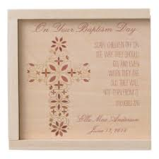 baptism memory box keepsake boxes memory boxes zazzle