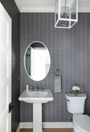 bathroom design decor photos pictures ideas inspiration