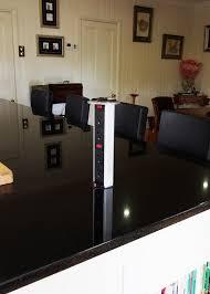kitchen island costs impressive weider power tower in kitchen contemporary with kitchen