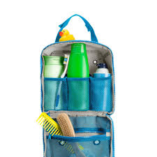 bathroom shower caddy dorm bathroom caddy for college travel