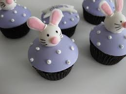 Easter Cupcake Decorations Easy by 119 Best Easter Cake Designs Images On Pinterest Bunny Cakes