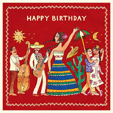 world greeting cards and a free song product categories