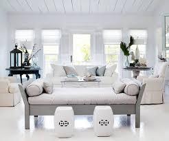 livingroom bench bench in living room dayri me