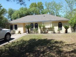 Houses For Sale In Houston Tx 77053 5210 Ridge Turn Dr Houston Tx 77053 Har Com