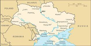 map ukraine ukraine informations maps booking hotel in ukraine flight to
