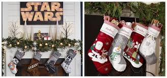 Children S Pottery Barn Pottery Barn Kids 20 Off Stockings Free Shipping My Frugal