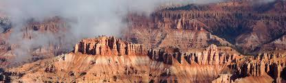 Interstate 15 In Utah Wikipedia Cedar Breaks National Monument U S National Park Service